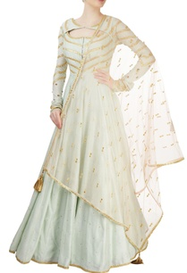 powder-blue-embellished-anarkali