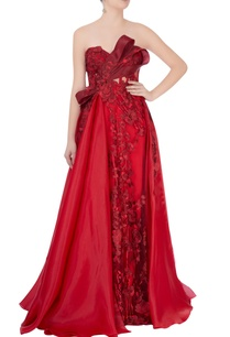 red-rose-embroidered-evening-gown