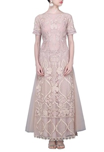 blush-pink-floral-embroidered-kurta-and-dress