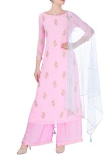 powder-pink-salwar-set