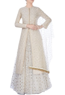 beige-white-sequin-embroidered-lehenga