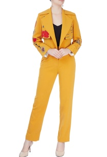 mustard-yellow-jacket-and-pants