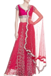 pink-lehenga-with-sequin-embroidery