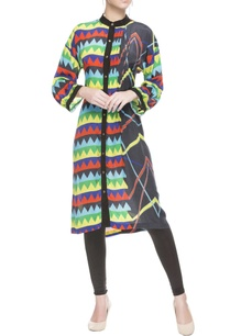 multicolored-abstract-pattern-tunic