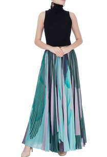 multi-colored-printed-maxi-skirt