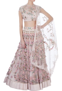 rose-pink-rose-embellished-lehenga-set