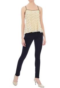 ivory-net-lace-blouse