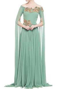 sea-green-zardozi-embroidered-gown