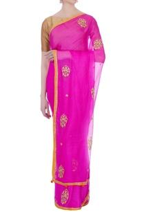pink-kota-silk-marodi-sari