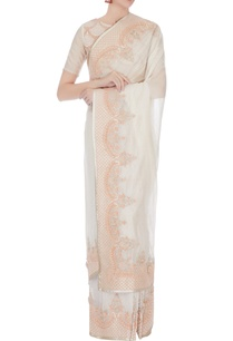 ivory-embroidered-tissue-chanderi-sari-with-blouse
