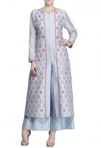 ice-blue-pink-motif-tunic-with-palazzos