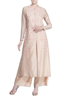 light-pink-shaded-embroidered-tunic