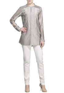 grey-motif-printed-tunic