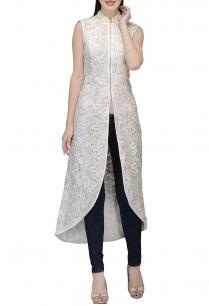 ivory-front-open-lace-jacket-tunic