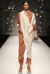 ivory-camel-draped-tunic