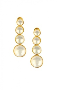 gold-silver-crystal-drop-earrings