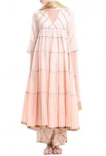 rose-pink-antique-gold-gota-anarkali-set