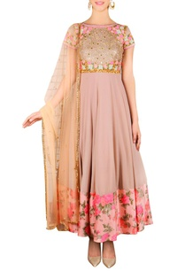 soft-beige-floral-embroidered-kurta-set