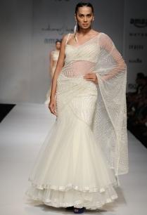 ivory-bead-embellished-lehenga-sari