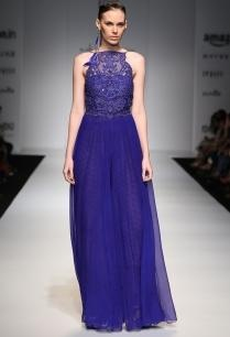 indigo-crochet-jumpsuit-with-lace-trousers