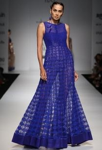 indigo-embroidered-long-gown-with-bodysuit