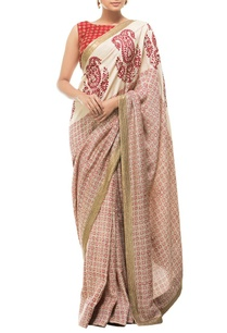 cream-red-motif-printed-sari