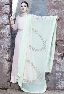 blush-mint-floral-embroidered-anarkali
