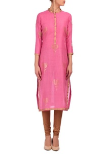 carnation-pink-gold-tulip-tunic