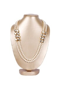 gold-plated-kundan-pearl-necklace