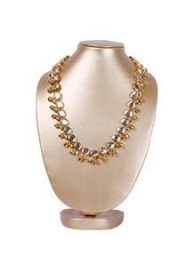 gold-plated-kundan-ghungroo-necklace