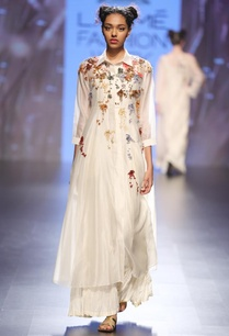 cream-foliage-embroidered-long-tunic