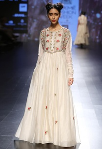 cream-floral-embroidered-sequin-embellished-maxi-dress