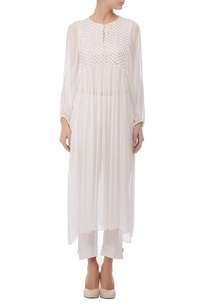 ivory-embroidered-gathered-tunic