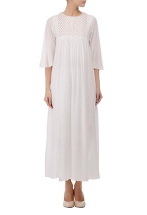ivory-embroidered-maxi-dress