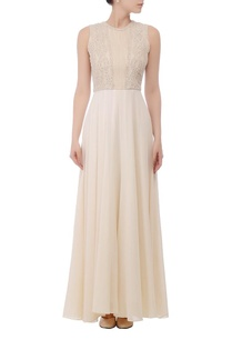 cream-embroidered-maxi-gown