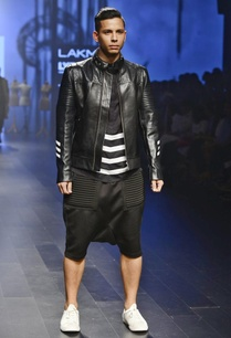 black-leather-quilted-jacket-with-white-detailing