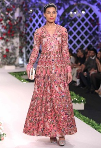 old-rose-embroidered-gown