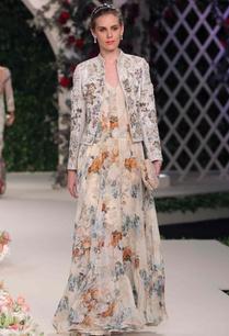 ivory-raw-silk-floral-jacket-anarkali-churidar