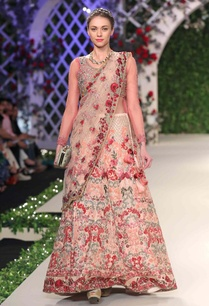 pale-pink-floral-embroidered-lehenga-set