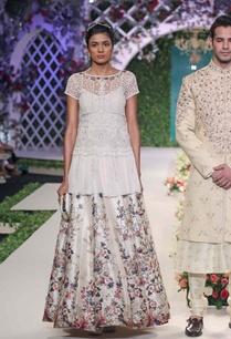 ivory-embroidered-lehenga-set