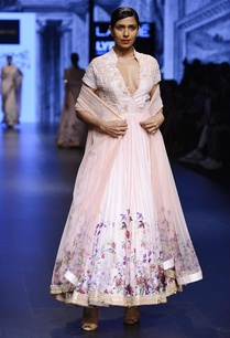 light-pink-floral-motif-anarkali-set