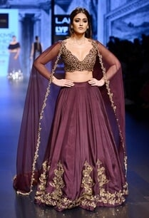 eggplant-gold-embroidered-lehenga-set