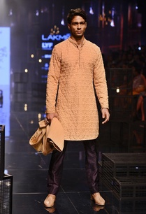 beige-embroidered-kurta-breach-pants
