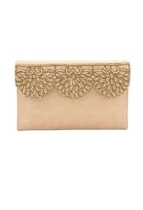 beige-japanese-glass-beadwork-clutch
