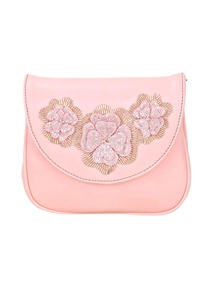 blush-pink-japanese-beadwork-embellished-clutch