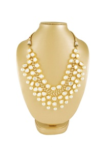 gold-plated-kundan-pearl-layered-necklace