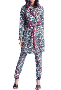 green-red-and-black-butterfly-print-trousers