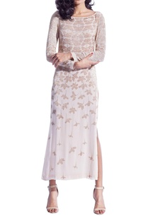 blush-pink-embellished-dress