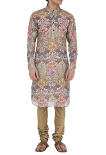 multicolored-kashmiri-printed-kurta