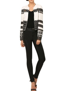 black-white-cutwork-jacket
